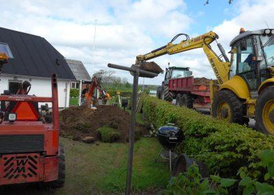gravearbejde-2