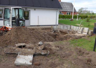 gravearbejde-3