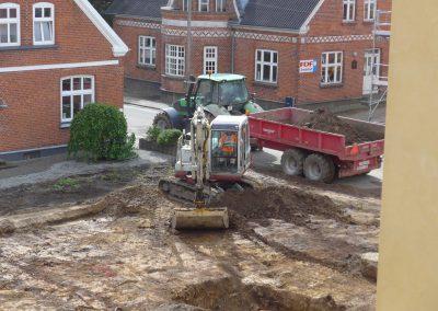 gravearbejde-4