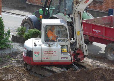 gravearbejde-5