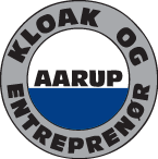 Aarup Kloak og Entreprenør ApS